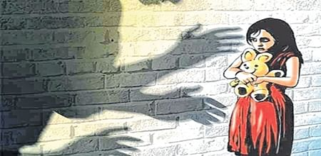 Mandsaur: Schoolgirl raped after being abducted from school, accused arrested