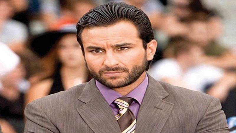 Saif Ali Khan charged with voluntarily causing hurt in 2012 assault case