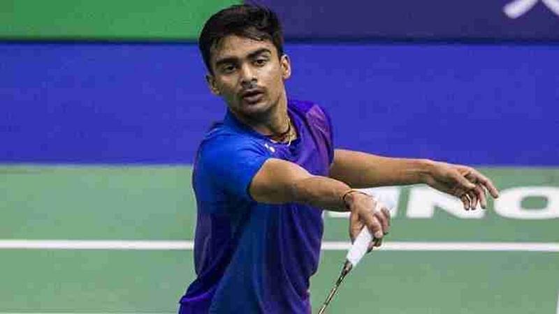 Malaysia stun favourites India