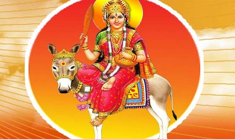 Sheetala Ashtami 2018: Significance, tithi, legend and all you need to know