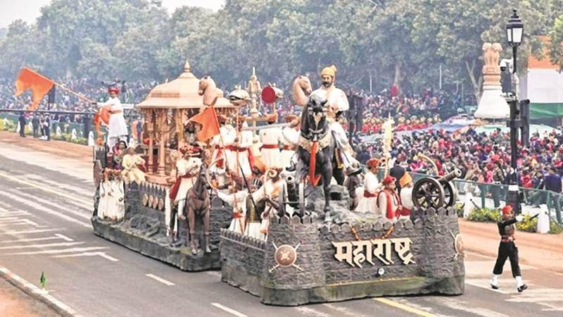 Ghodbunder to celebrate feats of Chhatrapati Shivaji at Ashwamedh Ghodbunder Fest-2018