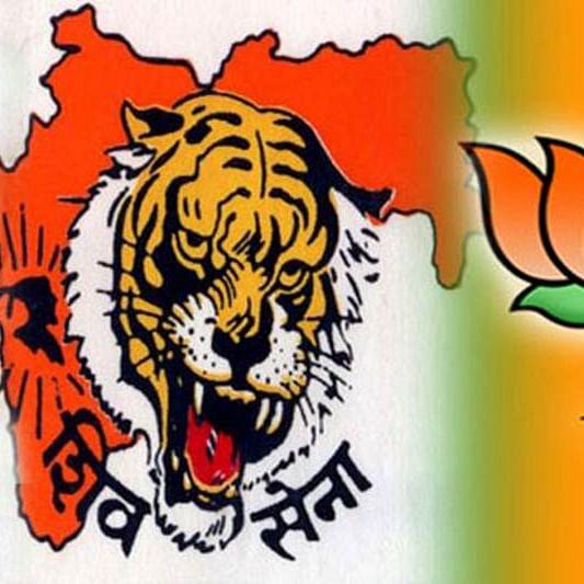 Impasse in Maha: BJP in waiting mode, Sena gives mixed signals