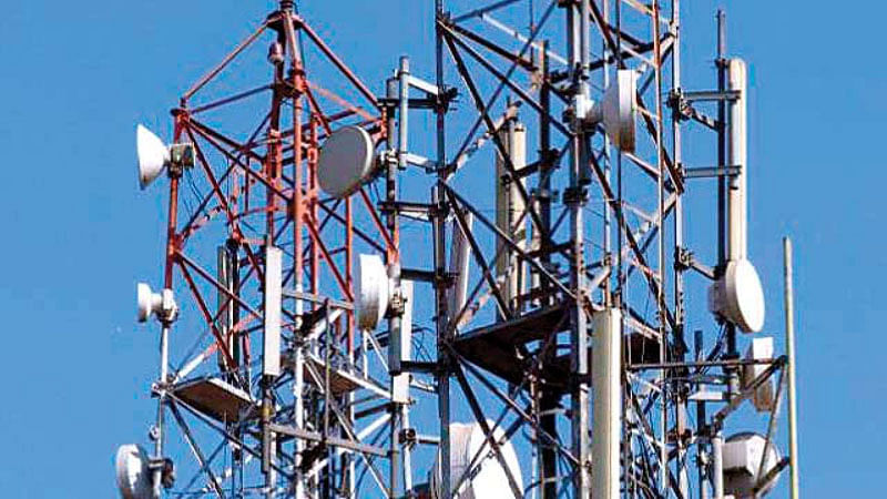Telcos can now pay spectrum fees in more installments