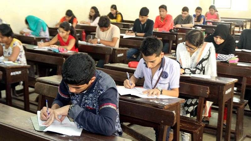 Mumbai: Teachers to focus on assessment only to declare results on time