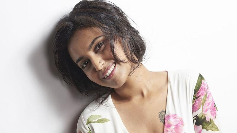 Swara Bhaskar: Life teaches everyone as we go about living it