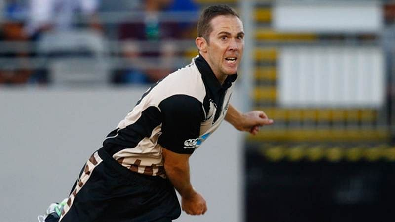 Todd Astle recalled for Bangladesh Test series, Ajaz Patel misses out