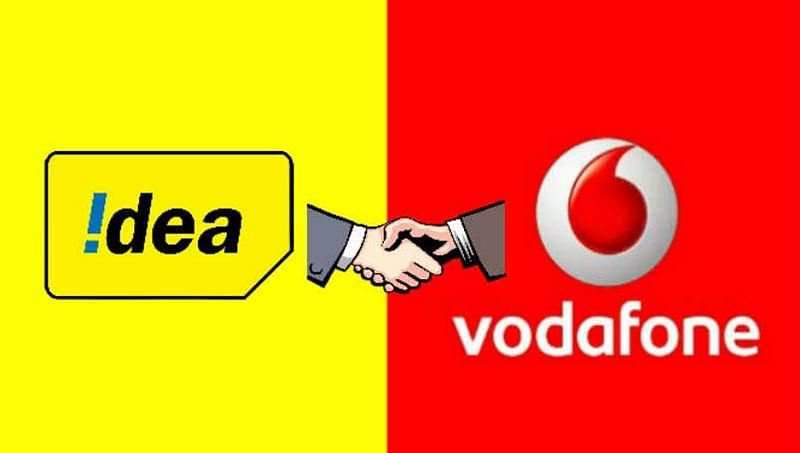 Vodafone-Idea merger in final stage of approval says Telecom Secretary