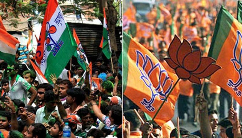 Jammu and Kashmir civic body poll results: BJP's Bashir Ahmad Mir elected as Srinagar MC corporator