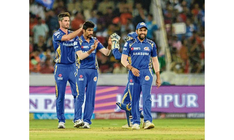 'Our batsmen should have done better'