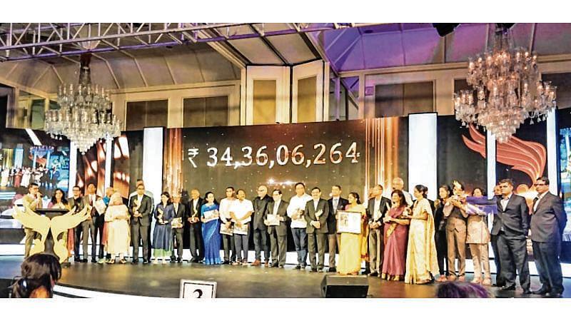Tata Mumbai Marathon 2018 breaks all previous records