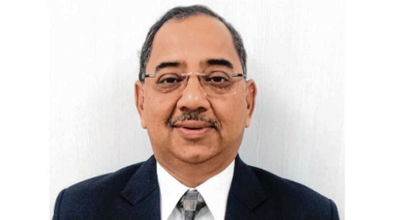Entities with sufficient funds, ability to run Air India can bid: DIPAM secy