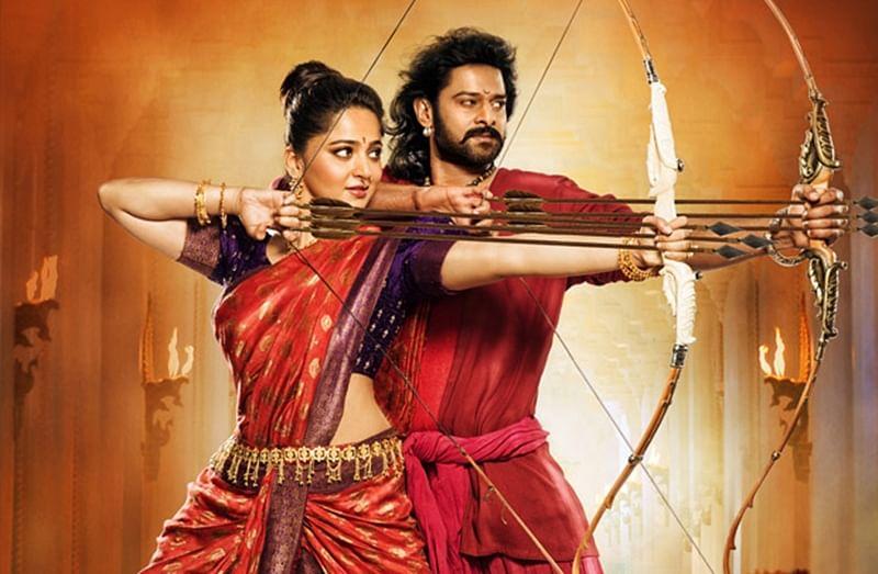 1 Year Of Baahubali 2: How this epic non-Hindi film has inspired Bollywood!