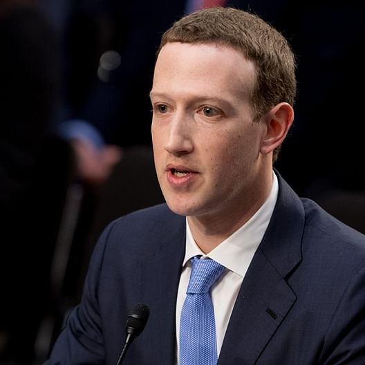Facebook could face lawsuit over illegal user data collection