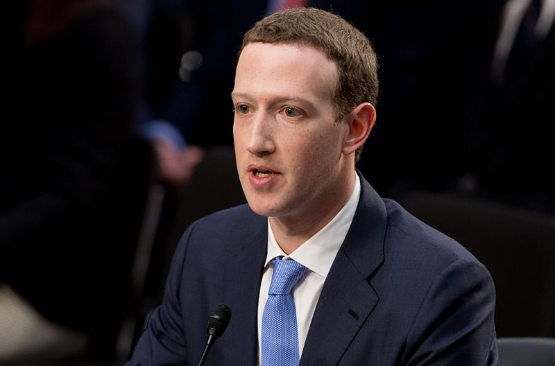 Facebook data breach: Will ensure fair elections take place in India, says Mark Zuckerberg