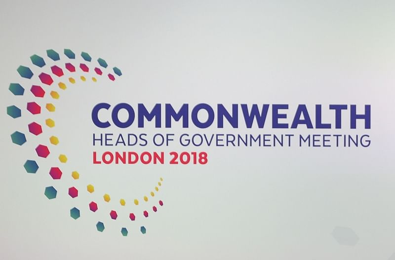 Commonwealth: A last throw of the dice