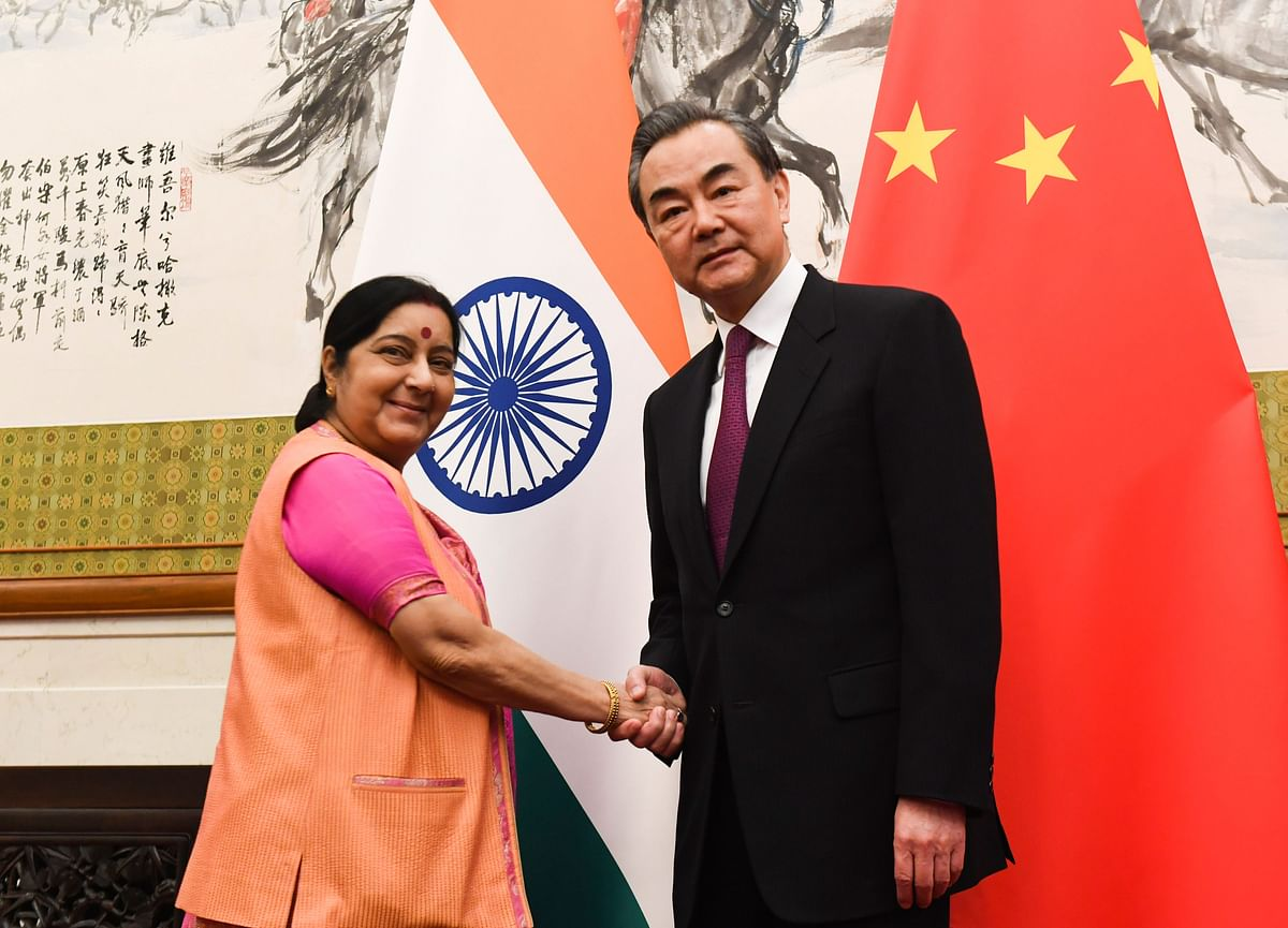 India, China agree to resume Kailash Mansarovar Yatra via Natha Lu route in Sikkim