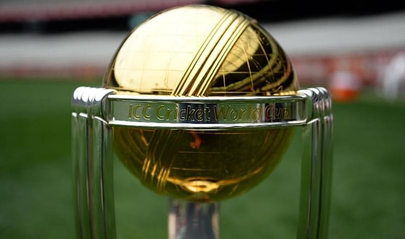 ICC World Cup 2019: All you need to know
