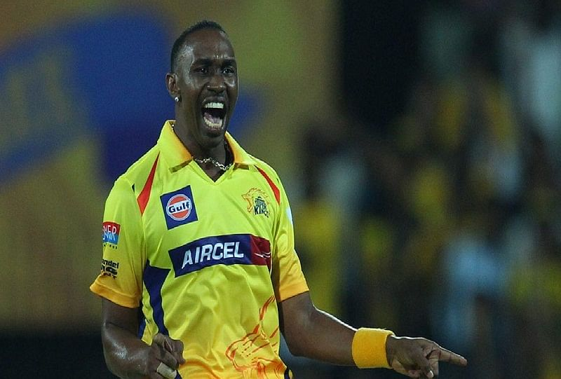 IPL 2018: Dwayne Bravo rocks as CSK beat MI in a thriller