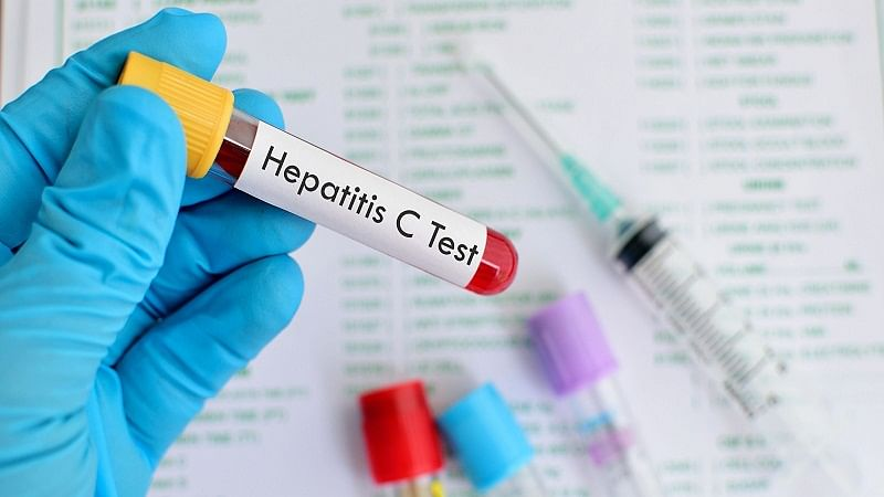 Punjab model to cure hepatitis C infection delivers results
