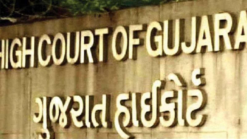 17 years on, Gujarat government announces Godhra relief