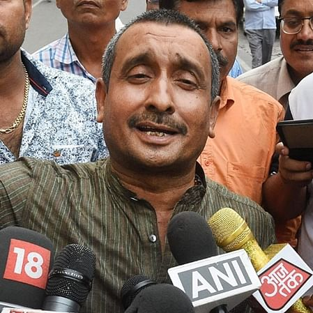 Delhi court to deliver judgement in Unnao rape case against former BJP MLA Sengar on Dec 16