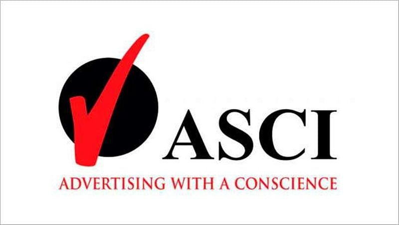 ASCI flags 50 ad campaigns by Ayurveda, homeopathic drug makers offering COVID-19 cure