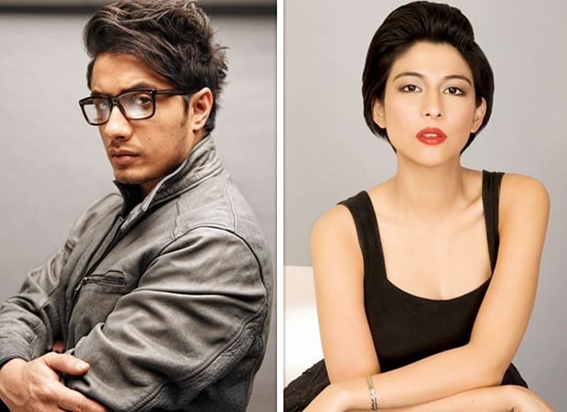 Ali Zafar takes legal action against Meesha Shafi  over sexual harassment remarks; demands 100 crores or an apology