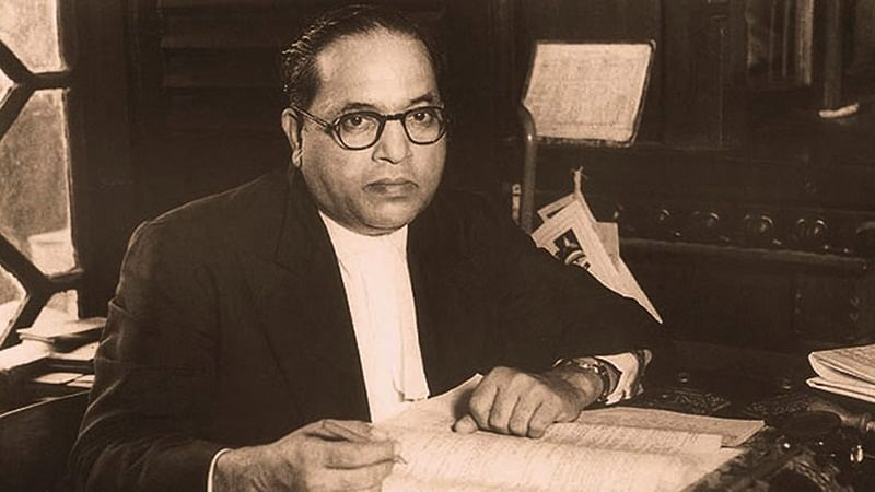 Ambedkar Jayanti 2018: TV celebs remember the father of Indian Constitution