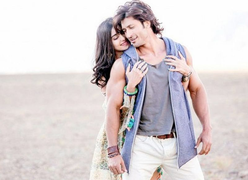 Vidyut Jammwal and Adah Sharma to feature in Vipul Sharma's Commando 3