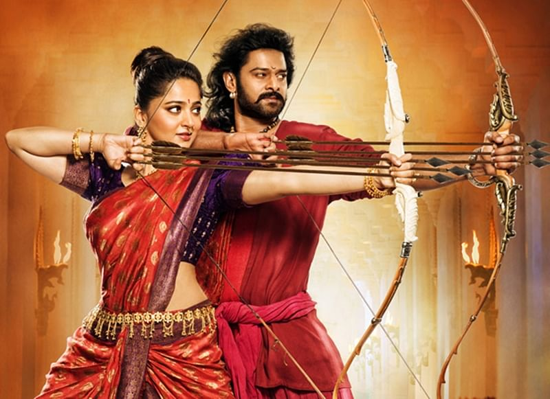 Baahubali 2: The Conclusion will be screened in China on May 4