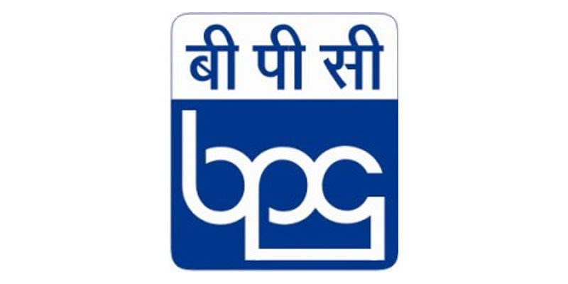 Government invites EoI for selling its entire stake in Bharat Pumps