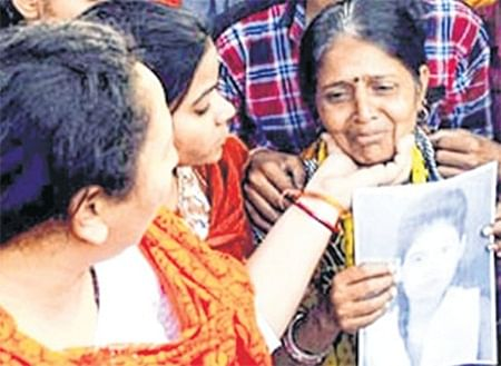 Bhopal: CMO rejects plea of financial assistance to deceased student's family