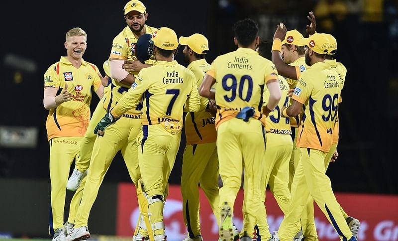 IPL 2018: With 371 million, 11th season witnesses highest-ever opening week viewership