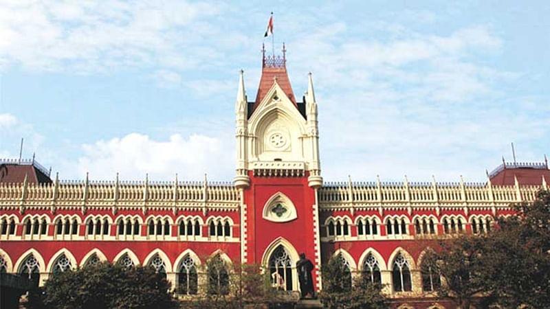 Calcutta High Court stays West Bengal Panchayat polls till further orders