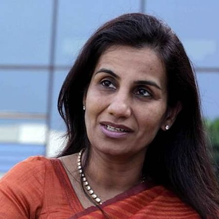 ED to widen probe in ICICI-Videocon case; Chanda Kochhar to be grilled again