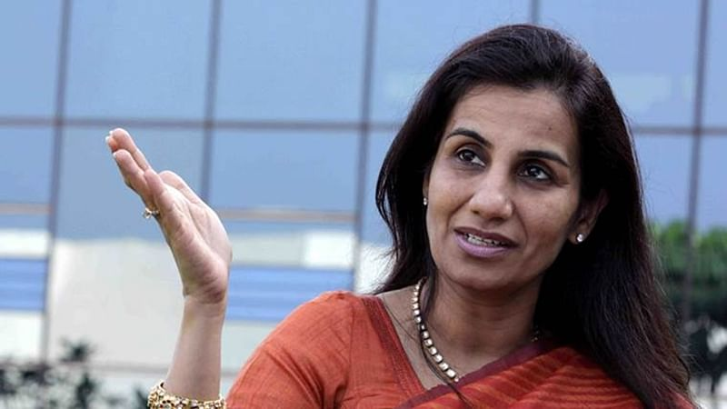Videocon-ICICI loan case: CBI to put out look out circulars at all airports for Chanda Kochhar, Venugopal Dhoot