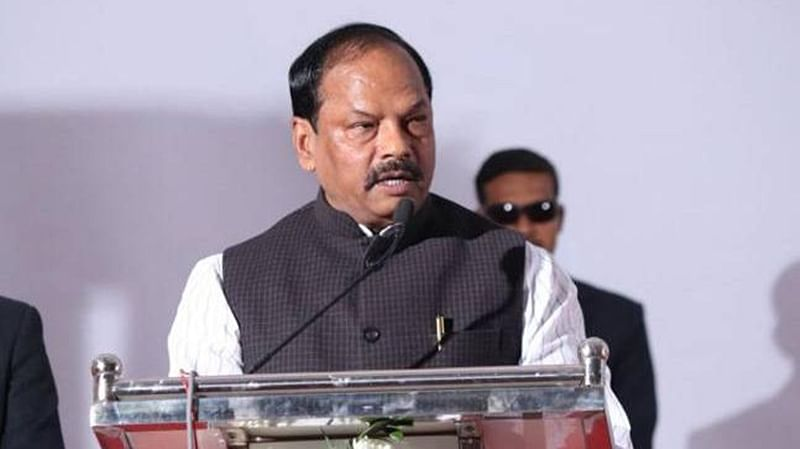 Jharkhand government to give jobs to one lakh youths through skill development