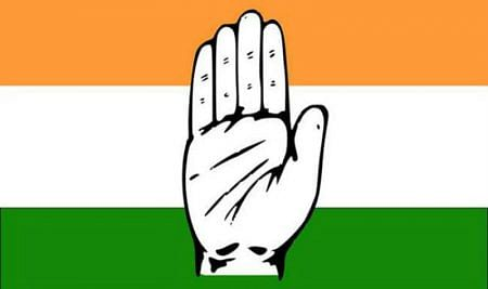 Bhopal: All four working presidents of Congress in danger zone