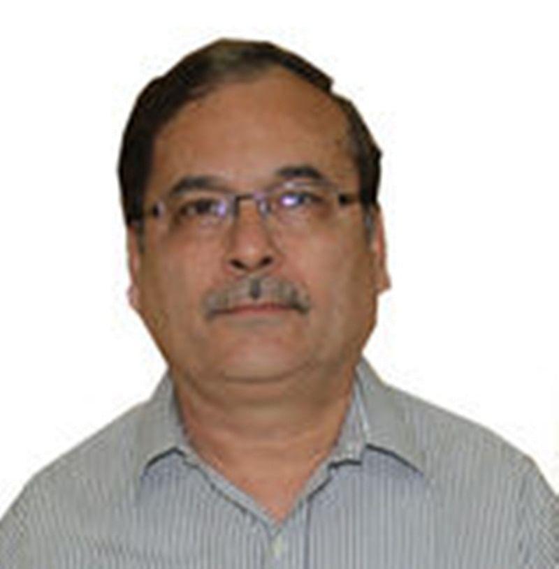 Senior IAS officer D K Jain is new Maharashtra Chief Secretary