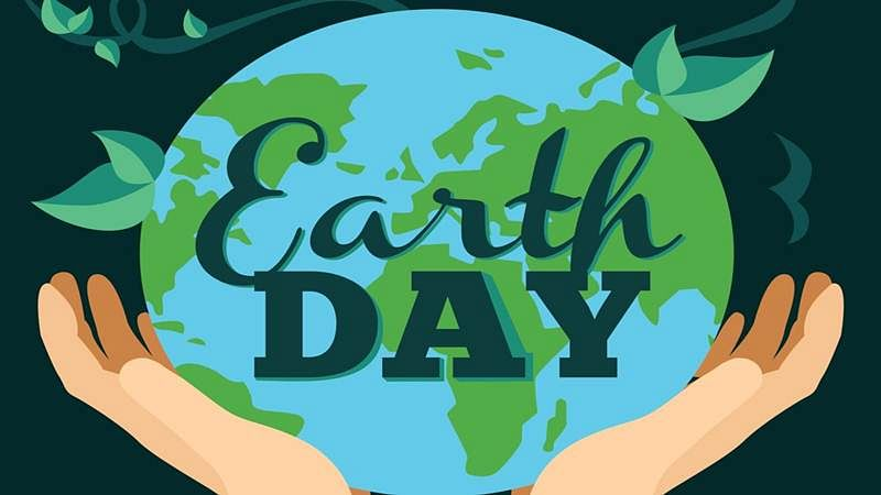 Mumbai: Youth, Aarey tribals to celebrate Earth Day, to stage events in city