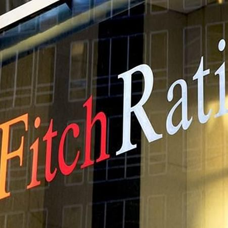 Budget boost for NBFC asset purchase to ease funding crunch: Fitch