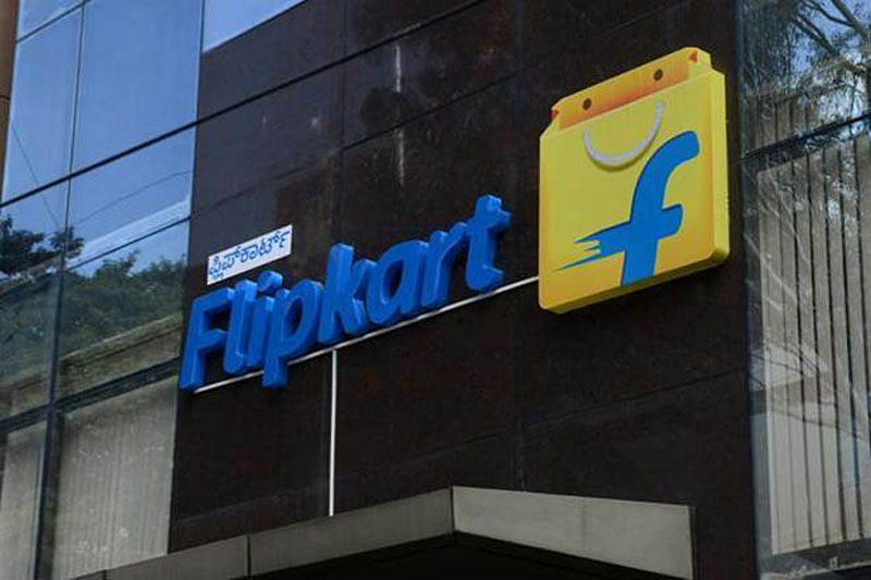 Walmart likely to reach deal to buy Flipkart by June-end