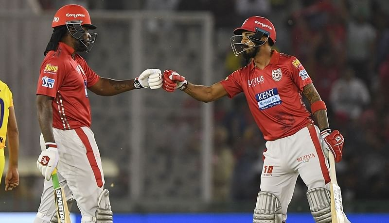IPL 2019 Match 4 RR vs KXIP: FPJ's playing XI, dream 11 for Rajasthan Royals and Kings XI Punjab