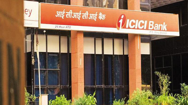 ICICI Bank's net profit down by 45%, Chanda Kochhar gives no answers