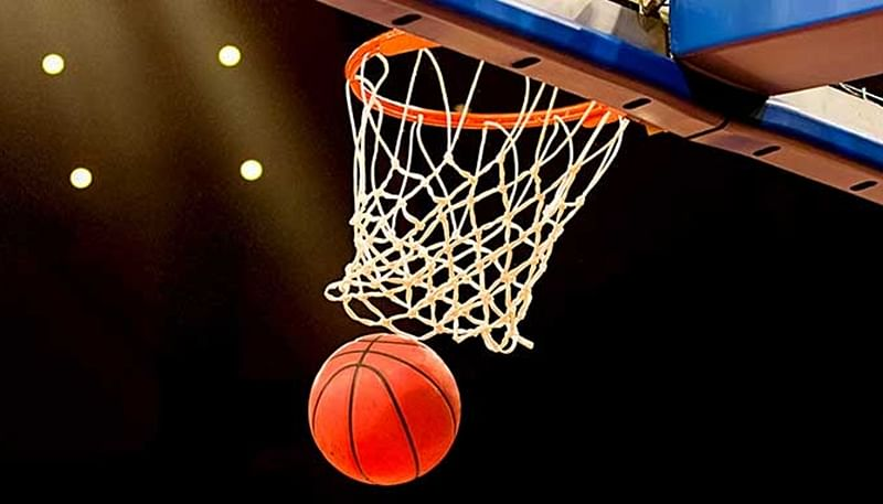 Commonwealth Games 2018: England thrash India in men's basketball