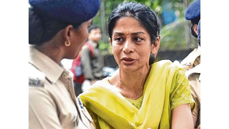 Sheena Bora Murder Case: My mother Indrani conspired to kill me, says Mikhail Bora