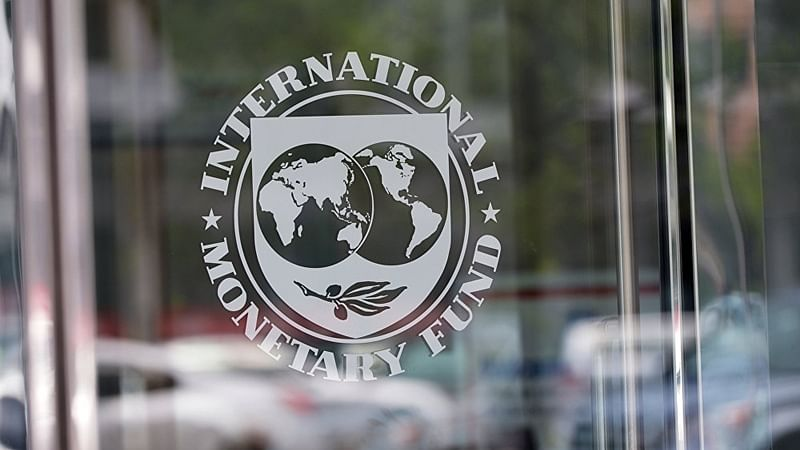 IMF pats Pak's back for economic reforms, approves loan instalment