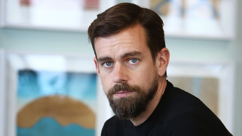 Twitter CEO Jack Dorsey won't appear before Parliamentary panel
