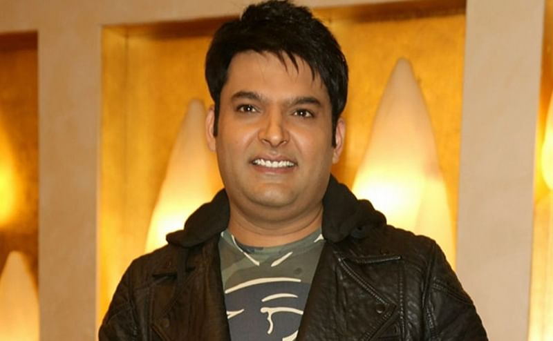 Kapil Sharma may be in trouble as sponsors may seek refund from his comeback show?