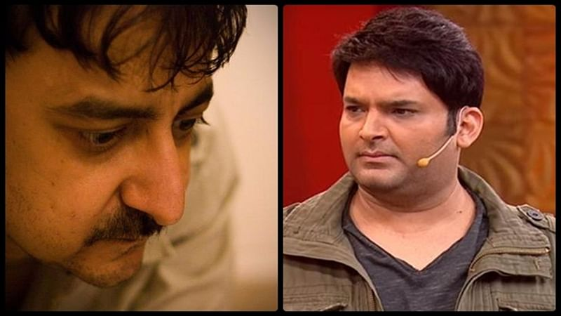 Kapil Sharma-Vickey Lalwani Controversy: This is what TV celebs have to say about the comedian's reaction